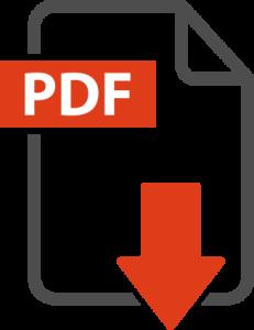 Ограждения 2D и 3D с Г-образными наконечниками