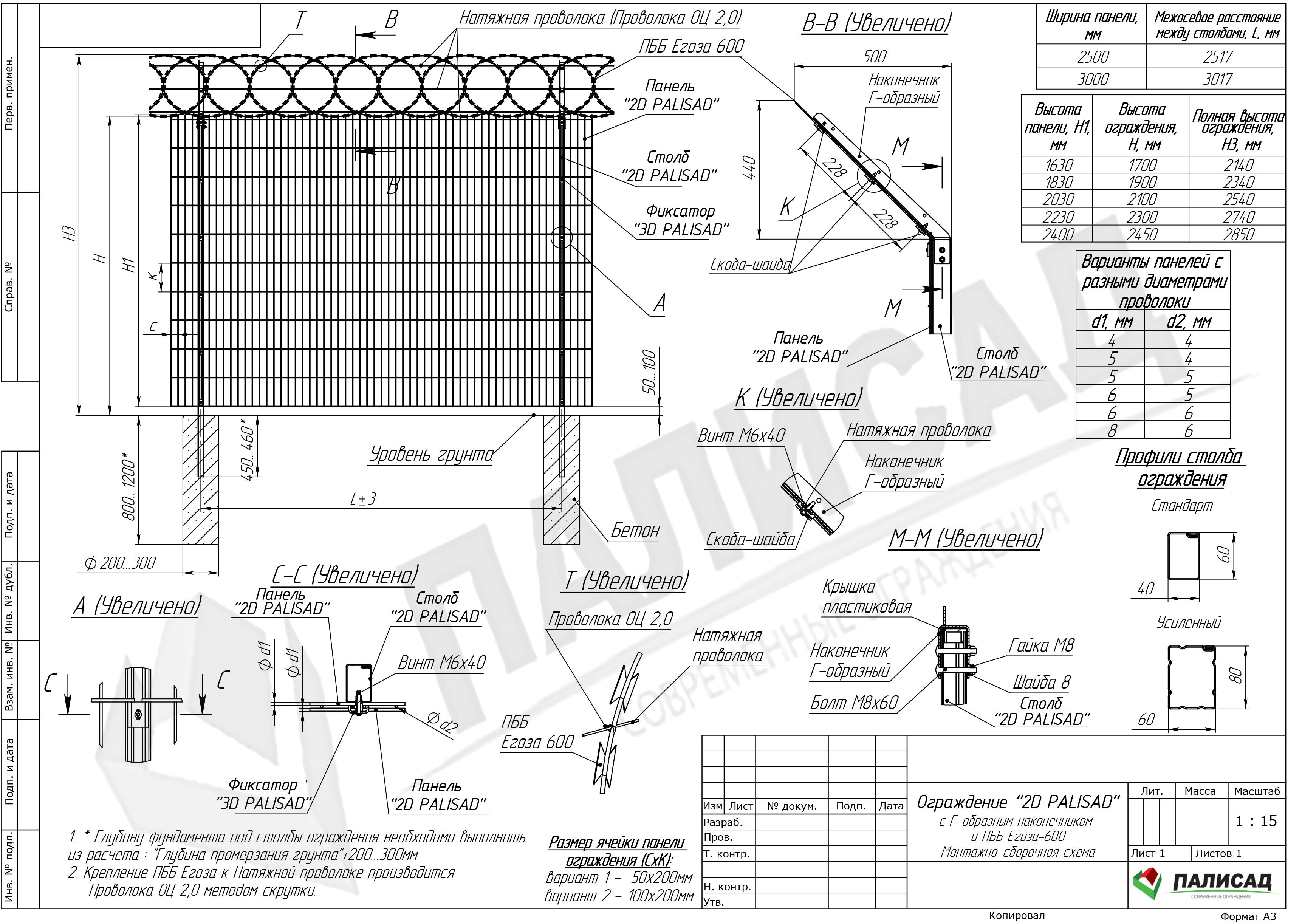 Пром-6-12-(ТОП_1,6-2,4-Ст-Г-ПББ)(PDF)