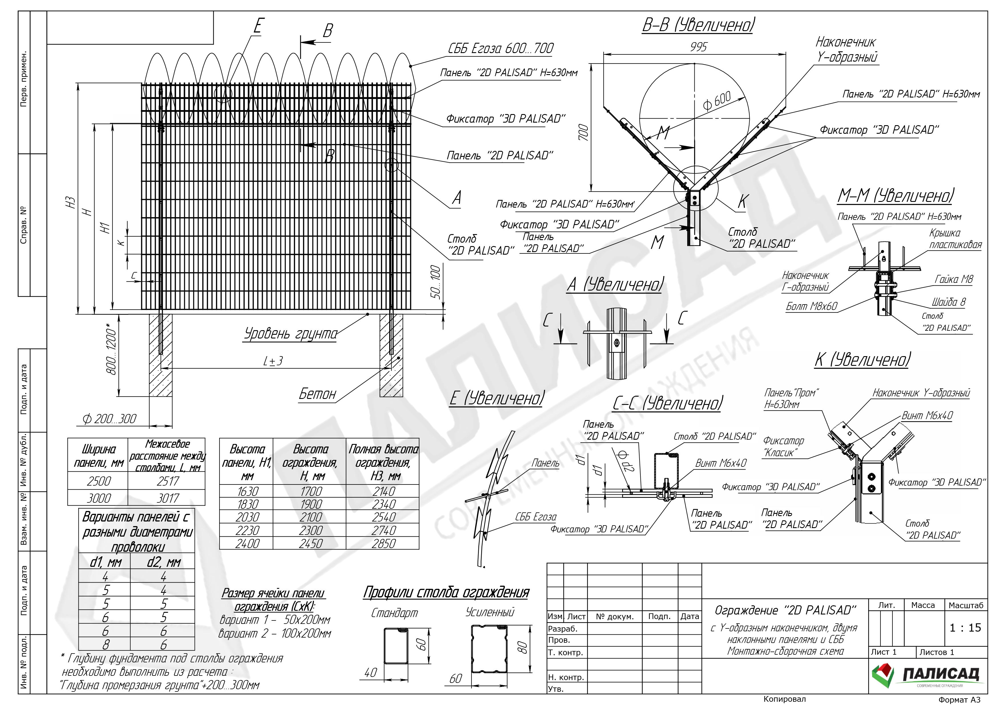 Пром-13-12-(ТОП_1,6-2,4-Ст-Y-ПАН-СББ)(PDF)