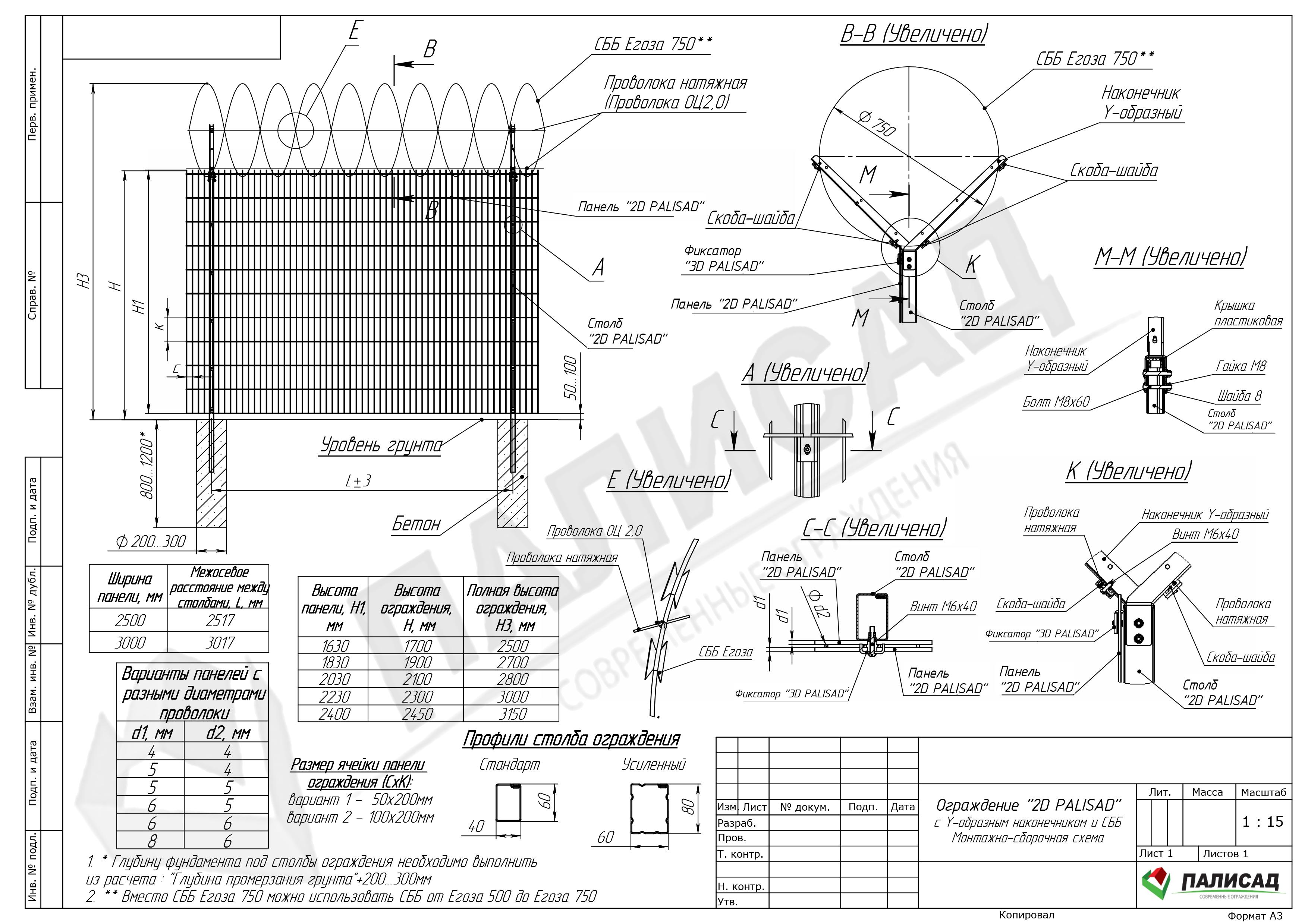 Пром-12-12-(ТОП_1,6-2,4-Ст-Y-СББ)(PDF)