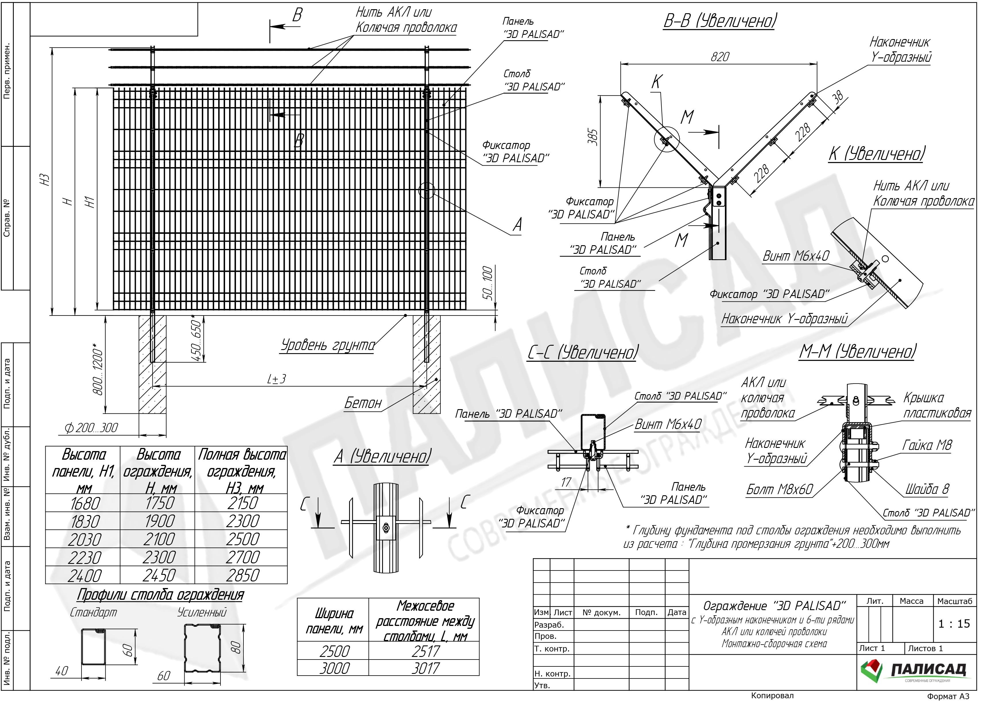 Класик-5-(ТОК_1,7-2,4-Ст-Y-АКЛ)(PDF)